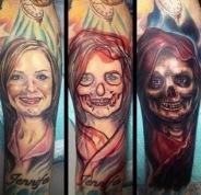 hilarious-tattoo-of-ex-girlfriend