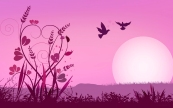 7039704-pink-love-backgrounds