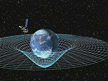 800px-GPB_circling_earth