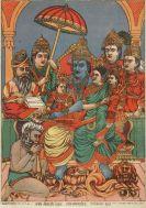 800px-Ravivarmapress_Rama_family