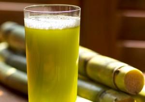 sugar_cane_juice