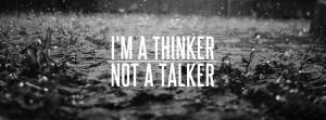 i_am_a_thinker-851x315