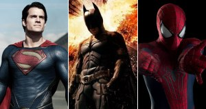 youtube-superheroes