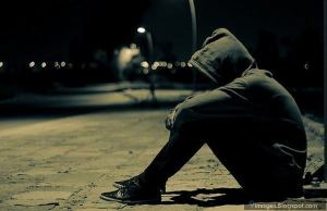 alone-boy-sad-broken-heart-lon