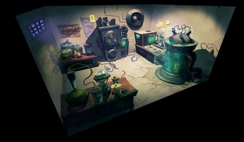mad_scientist_laboratory_by_cok3ster-d66w54y