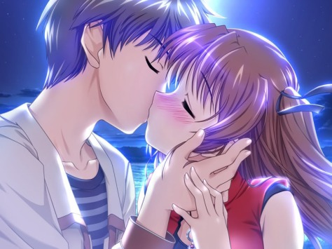 love-couple-cartoon-anime-dancing-94230