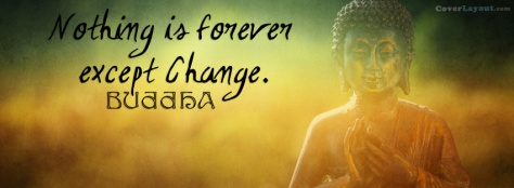 nothing_forever_except_change