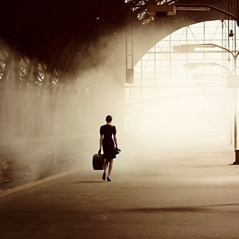 train-station-glamorous-woman-leaving-with-suitcase-retro-goodbye-mysterious-lady