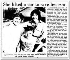 springfield-union-newspaper-0414-1982-angela-tony-cavallo