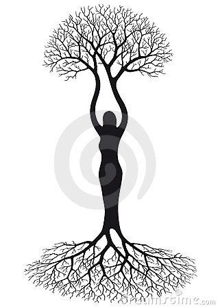 woman-tree-18317296