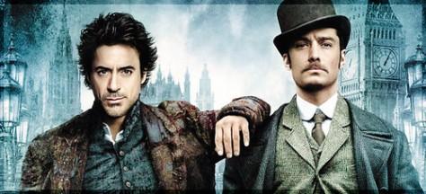 Sherlock-Holmes-and-John-Watson-sherlock-holmes-and-john-watson-28065473-500-228